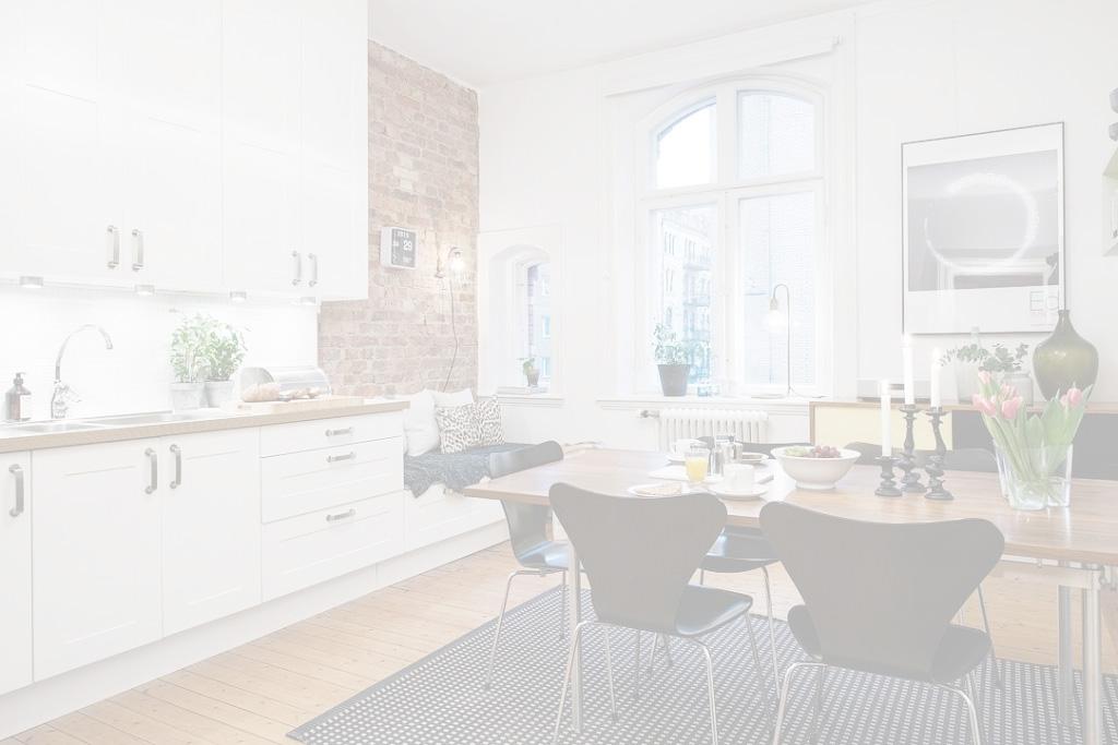 Bli smart med ditt hus